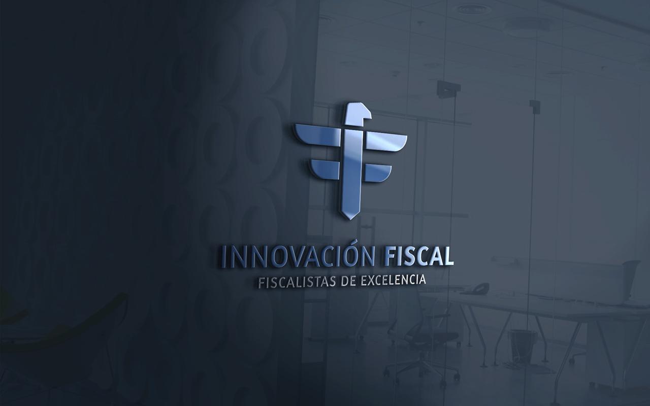 Innovación Fiscal