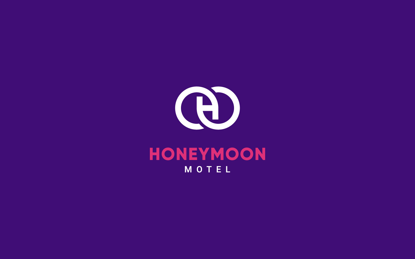 Honeymoon Motel